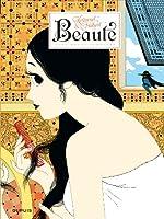 Beauté - tome 2 - La reine indécise
