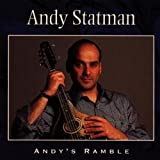 Andy's Ramble