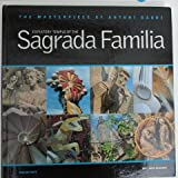 img - for Expiatory temple of the Sagrada Familia book / textbook / text book