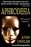 img - for Aphrodesia book / textbook / text book