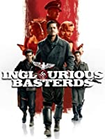 Inglourious Basterds [HD]
