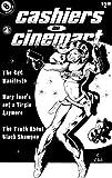 Cashiers du Cinemart 8