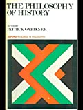 img - for The Philosophy of History (Oxford Readings in Philosophy) book / textbook / text book