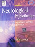 Neurological Physiotherapy, 2/e Edwards