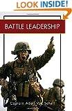 Battle Leadership