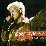VH-1 Storytellers