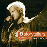 "Vh1 Storytellersvon ""Billy Idol"""