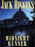 Midnight Runner (Thorndike Paperback Bestsellers)