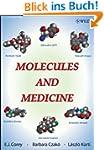 Molecules and Medicine