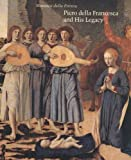 img - for Piero della Francesca and His Legacy (Studies in the History of Art Series) book / textbook / text book