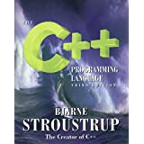 The C++ Programming Language: Third Editionby Bjarne Stroustrup