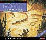 The Hobbit: Abridged (Modern Classics on CD)