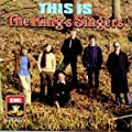 This Is the King's Singers
