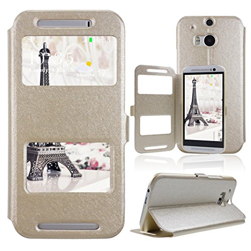 zxkpu-leather-flip-bracket-magnetic-design-cover-with-double-window-to-show-time-and-incoming-calls-