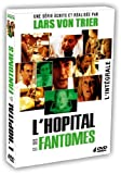 echange, troc L'hôpital et ses fantomes