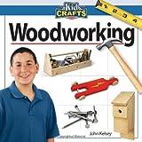Woodworking (Kidcrafts)