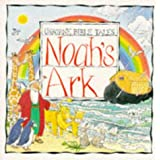Noah's Ark (Bible Tales)Heather Amery�ɂ��