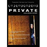 Private - Starring Mohammad Bakri ~ Mohammad Bakri