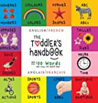 The Toddler's Handbook: Bilingual (En...