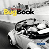 The Volkswagen Bug Book: A Celebration of Beetle Culture