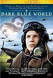 Dark Blue World: Special Edition (Widescreen)