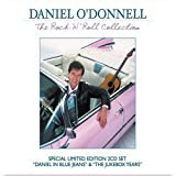 Rock 'n' Roll Collection, The [Limited Edition]by Daniel O'Donnell
