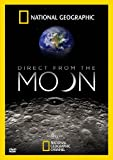 Direct From the Moon [DVD] [Import]