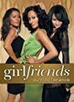 Girlfriends: The Final Season