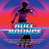 echange, troc Roll Bounce - Soundtrack