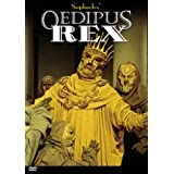 Oedipus Rex [DVD] [1957] [Region 1] [US Import] [NTSC]by Douglas Campbell