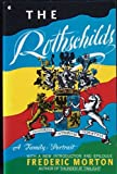 The ROTHSCHILDS A FAMILY PORTRAIT (0020230028) by Morton, frederic