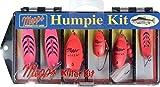 Mepps Humpy Kit