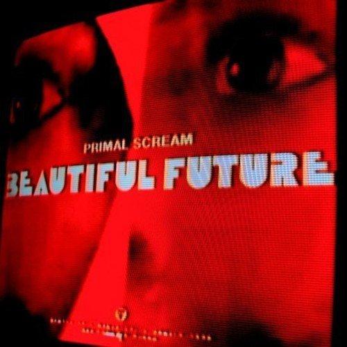 Beautiful Future