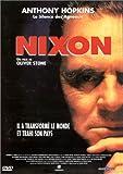 echange, troc Nixon