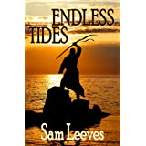 Endless Tidesby Sam Leeves