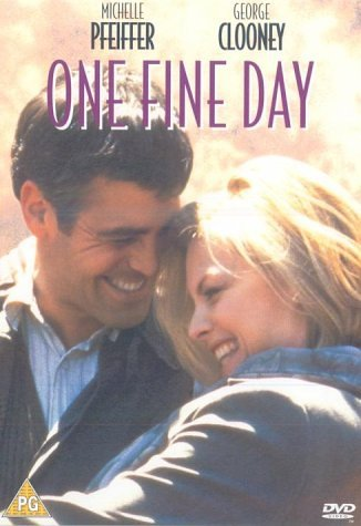 one-fine-day-dvd-import-anglais