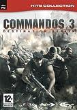 echange, troc Commandos 3 - destination berlin