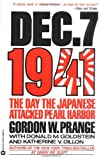 Dec. 7, 1941: The Day the Japanese Attacked Pearl Harbor (0446389978) by Goldstein, Donald M