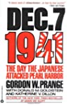 Dec. 7, 1941: The Day the Japanese At...