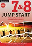 img - for Jump Start 7&8 for the Australian Curriculum Option 1 book / textbook / text book
