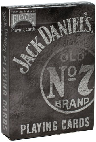 jack-daniels-playing-cards-pictures-may-vary