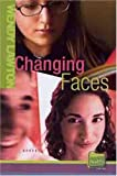 Changing Faces: Real TV, Take 1 (Real TV Series)