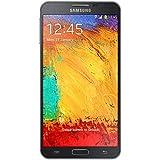 Samsung Galaxy Note 3 Neo N750 Unlocked GSM Smartphone - International Version, No Warranty (Black)
