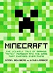 Minecraft: The Unlikely Tale of Marku...