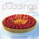 Perfect Puddings (1841722839) by Bramley, Tessa
