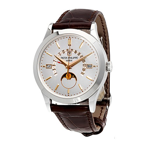 patek-philippe-grand-complications-automatic-mens-watch-5496p-015