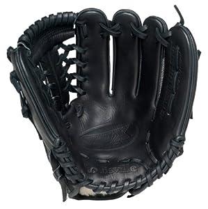 Louisville Slugger TPX H2 Hybrid Lite Ball Glove (Left Hand Throw, 12-inch)
