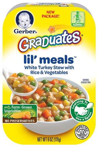 Gerber Graduate Meals front-998039