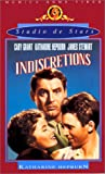 echange, troc Indiscrétions (The Philadelphia Story) [VOST]