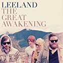Leeland - Great Awakening [Audio CD]<br>$338.00